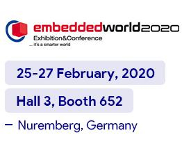 Embedded World 2020.jpg